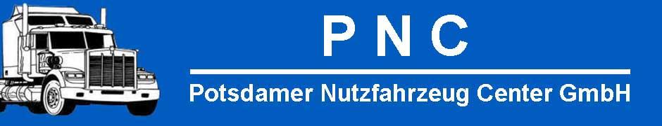 Potsdamer Nutzfahrzeug Center GmbH